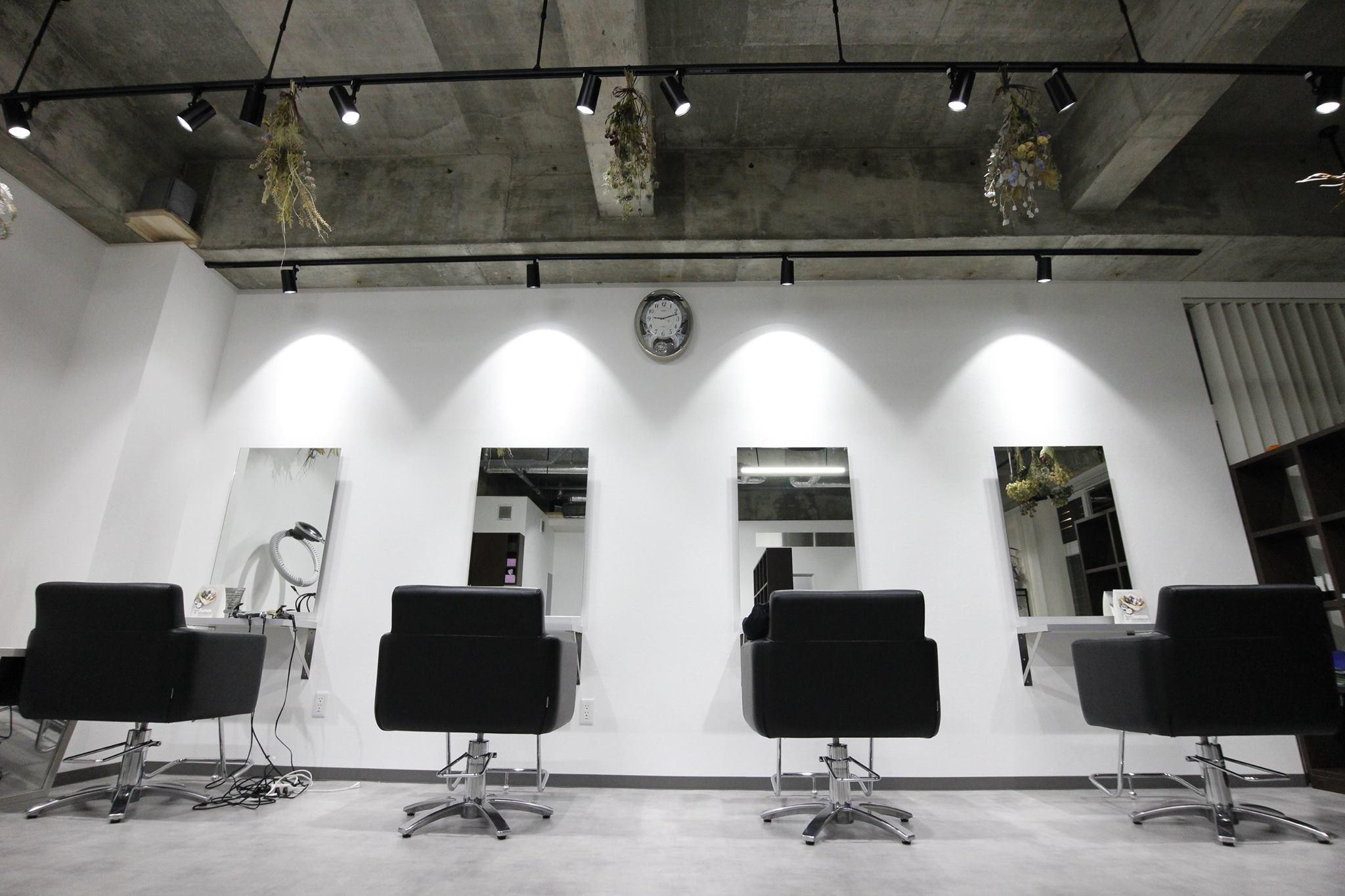BABEL_Hair_Design3
